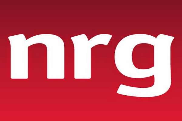לוגו של אנרגי